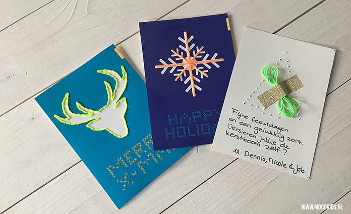 gratis-kerstkaarten-printable-om-te-borduren