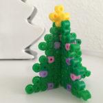 5x kerstkaarten zelf maken (met gratis printables)