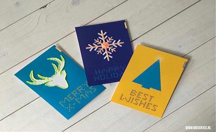 kerstkaarten-zelf-maken-gratis-kerstkaarten-download-om-te-borduren