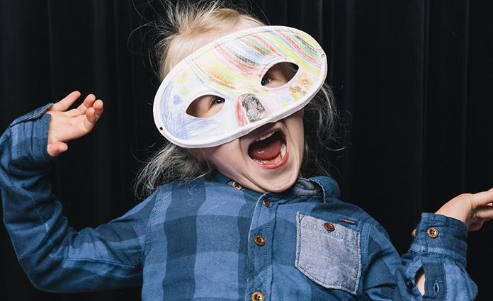 Suzanne had laatst ons eerste kinderfeestje. Wat een drukte! Maar door een goede planning was het goed te doen. Lees hier haar survivaltips.