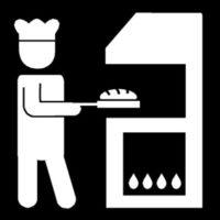 Broodje met water en andere lekkernijen #autisme 78