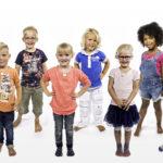 Televisietip: het geheime leven van 4-jarigen
