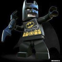 LEGO Batman weken in Legoland Discovery Centre Oberhausen