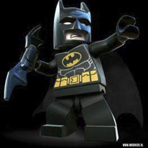 Jouw kind ook fan van LEGO Batman? Dan zijn de LEGO Batman weken in LEGOLAND Discovery Centre Oberhausen een aanrader. Je maakt nu kans op kaarten.