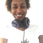 DJ OhLaLaHydi & doctor fashion – een swingende combinatie!