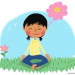 Faalangst, wat doe je er aan? 11 tips voor ouders