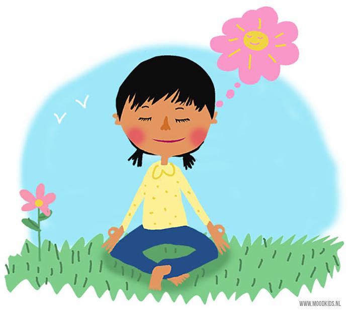 Heeft je kind er wel eens last van dat het opeens niet meer durft? Dan kan je kind last van faalangst hebben. Kindercoach Charlotte heeft 11 handige tips.