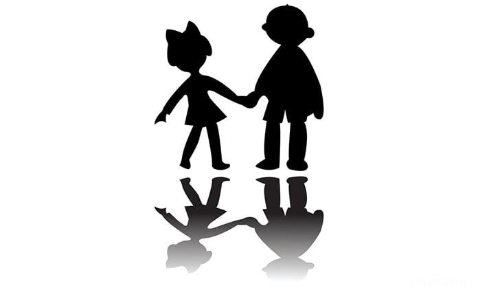 Moeder Daniëlle hoort haar dochter tegen een vriendin zeggen: mijn broer is autistisch en hij kan er niks aan doen. Hoe trots kun je zijn als ouder!