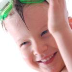 8 tips voor meer plezier tijdens zwemmen voor jou als ouder