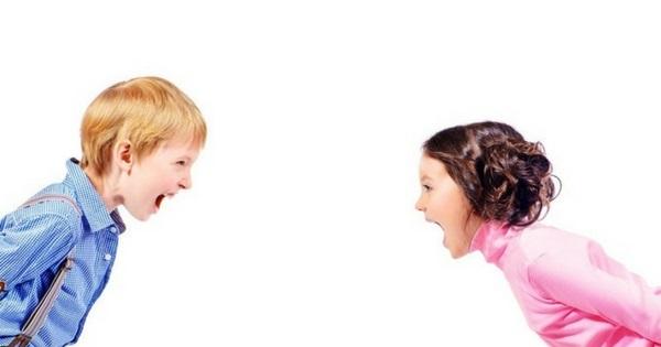 Ruziënde kinderen kunnen je als ouder tot wanhoop drijven. Kindercoach Charlotte geeft handige tips hoe je hier als ouder mee om kunt gaan.