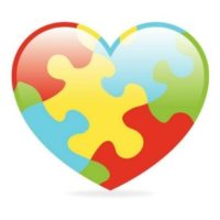 Is het eindelijk rustig hier? #autisme 90