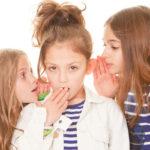 Meidenvenijn: hoe meiden elkaar het leven zuur kunnen maken