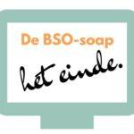 De BSO-soap, het einde! Driewerf hoera! #autisme 94