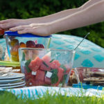 Picknicken met je kids. Handig met deze tips!