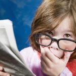 Hoe help jij je kind het nieuws te begrijpen?