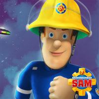 Brandweerman Sam fans mogen dit uitstapje niet missen!