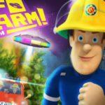 Als fan van brandweerman Sam mag je dit niet missen!