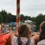 Win kaarten voor kinderpretpark Julianatoren