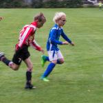 Een sport kiezen voor je kind. Hoe doe je dat eigenlijk?