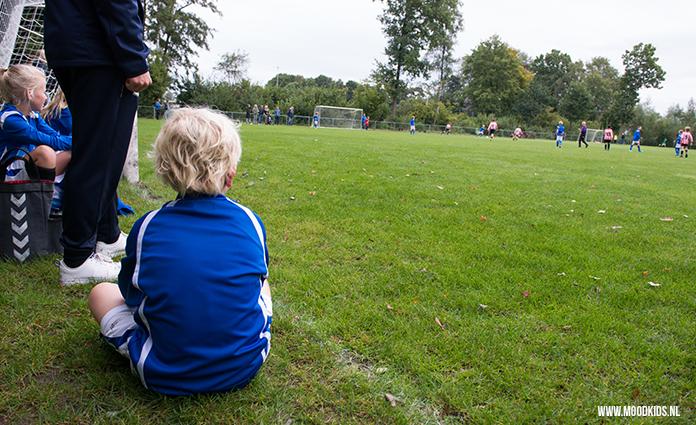 Een sport kiezen voor je kind is vaak best een uitdaging. Samen is het beste. We hebben handige tips hoe je als ouder je kind helpt een sport kiezen.