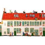 Leuke Sinterklaas activiteiten om samen je kids te doen
