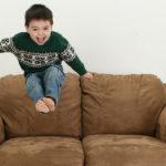 20 herkenbare situaties waardoor je weet dat je peuters in huis hebt