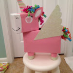 Ter inspiratie; 10 leuke Sinterklaas surprise ideeën