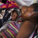Moeders zijn onmisbaar…
