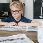 Tips voor ouders om begrijpend lezen verder te oefenen met je kind
