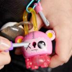 Lock Stars, de nieuwe speelgoed rage voor je kind?