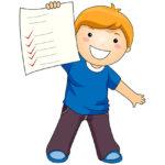 Drieweggesprek op school #autisme 120