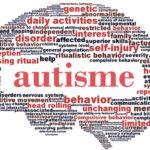 Meer willen weten over autisme #121