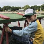 Bezoek een festival met kinderen! Onze lijst voor 2018