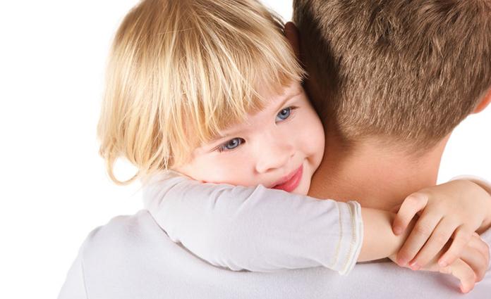 Geduld is een handige eigenschap als je kinderen opvoedt. Helaas constateert Roelina al snel dat zij dat niet heeft. Maar haar man daarentegen. Die heeft engelengeduld.
