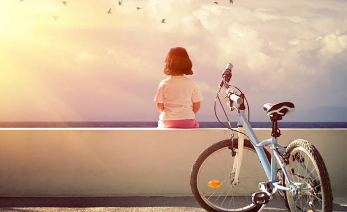 Je kind lacht voor het eerst, loopt voor het eerst en leert fietsen. Het leven van een kind hangt aan elkaar van mijlpalen. Maar wat als je kind vroegtijdig overlijdt en je al deze mijlpalen moet missen?