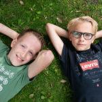Hoe haal je het beste uit je kind?