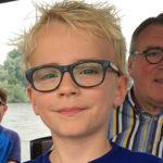 Kinderen informeren over dementie: hoe doe je dat?