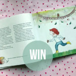 Doris Dorpsuil helpt kinderen met gevoelens + WIN