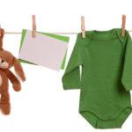 10x wat je vooral niet moet kopen voor de baby-uitzet