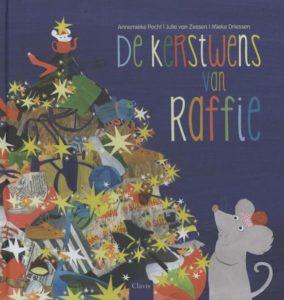 Leuke kinderboeken voor kerst 2018 (met leeftijdsindicatie.). We hebben weer een lijstje gemaakt met leuke boeken voor Kerst. Om voor te lezen of lekker zelf te lezen.