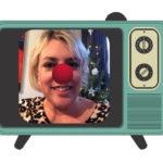 Tv-tip voor a.s. zaterdag: CliniClowns in Zet 'm op!