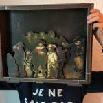 Kunst voor Kinderen: over de Nachtwacht