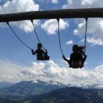 Zomervakantie in Tirol: een aanrader!