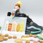 Sinterklaas cadeautips voor tieners