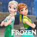 Zo vier je een geslaagd Frozen feestje