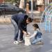Strangerdanger; loopt jouw kind mee met een vreemde?