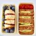 Drie tips voor een gevarieerde en snelle broodtrommel