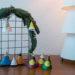 DIY kerststal, gratis download speciaal voor jou