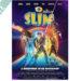 Win bioscoopkaarten voor De Familie Slim