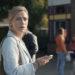 De Luizenmoeder: nieuwe tv-serie over het lief en leed op de basisschool